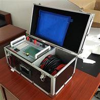 GY7002异频大地网接地电阻测试仪测量系统