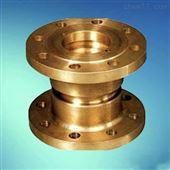 全铜比例式减压阀Y43X-10T