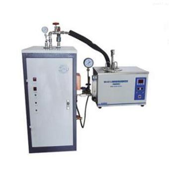 HSY-509A多功能型燃料胶质含量试验器