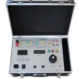 三相微機電保護大功率測試儀