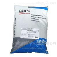 德国朗盛树脂超纯水树脂离子交换精混床树脂