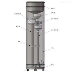 MH-URG200雨量计