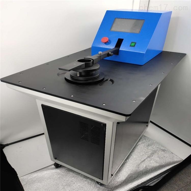 防护服透气性能测试仪总代理