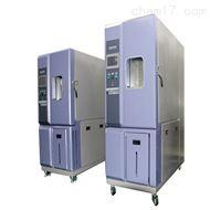 AP-GD高低温检测实验机
