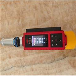 ZP-HT225一体式数显回弹仪