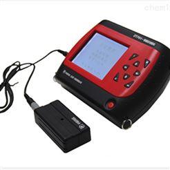 ZP-GY20/30钢筋扫描仪钢筋位置测定仪