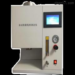 SH109-2源头货源SH109自动残炭测定仪