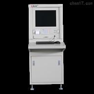 Acrel-6000Q電氣火災監控裝置設備  壁掛式