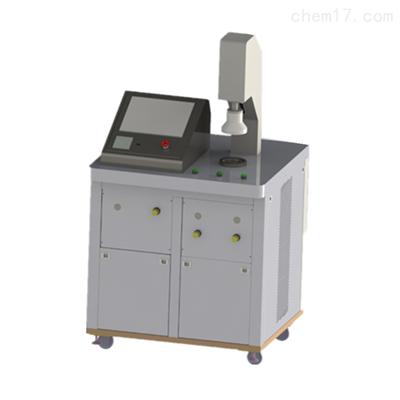 SX-L1056E口罩颗粒过滤测试仪油盐双测欧标光度法