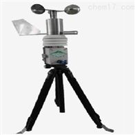 RGQX-5型气象参数采集分析仪