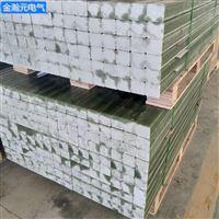 中频炉胶木柱 环氧玻纤棒厂家