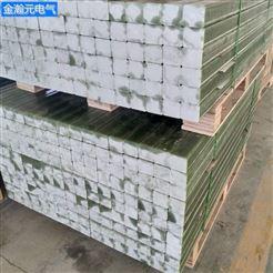 3841中频炉胶木柱环氧玻璃纤维引拔棒