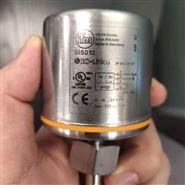德国IFM易福门流量传感器SI5010