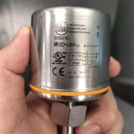 德國IFM易福門流量傳感器SI5010