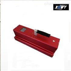 LHNF-301逆反射标线测量仪