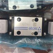 原装库存ATOS电磁阀DHO-0710-X 24DC