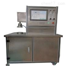 DG-506A颗粒过滤效率测试仪厂家
