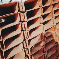 槽式梯式咸宁600-150梯式桥架批发商