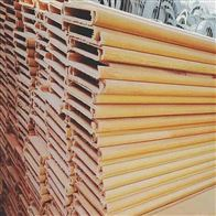 槽式梯式河北500*100槽式电缆桥架生产加工