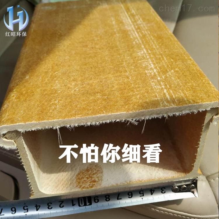 朝阳1000-150梯式桥架定制厂家