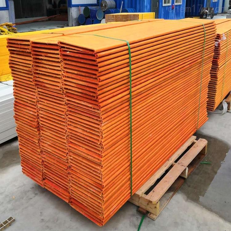 锡林郭勒盟400*200槽式电缆桥架价格