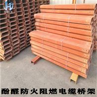 槽式梯式濮阳300*150槽式电缆桥架生产商