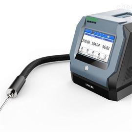 GC1000便携式非甲烷总烃分析仪气相色谱法