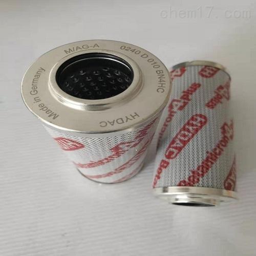 廊坊0240R010BNHC钢厂液压过滤器 注意事项