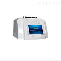 全自动血沉压积动态分析仪NF-9906