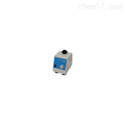 MLS-1漩涡混合器/混匀仪