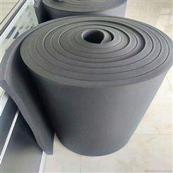 10000*1200风管保温橡塑板零售