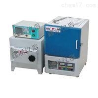 高温电阻炉-箱式马弗炉厂家