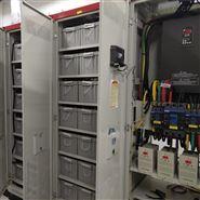 自动巡检柜厂 消防泵智能巡检装置