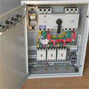 水泵控制柜 消防巡检柜成套设备