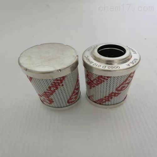 廊坊2600R003BN3HC陶瓷厂液压油过滤器