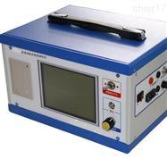 KD-500L全自动电容电感测试仪