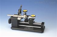 K1-10  K1-20 K1-40美国Universal环球同心度仪同轴度仪K1系列