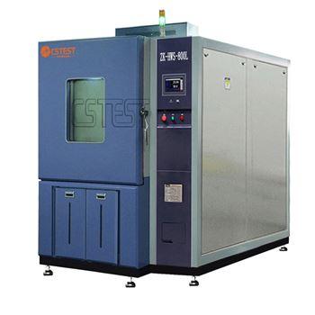非标定制湿热试验箱