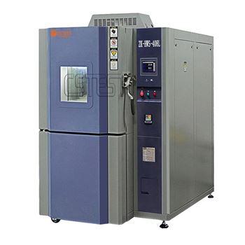 落地式温湿度老化箱