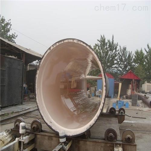环氧无溶剂陶瓷涂料施工技术