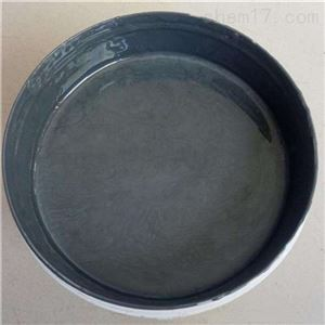 FC-11昆明无机杂化聚合物耐磨耐酸碱批发销售