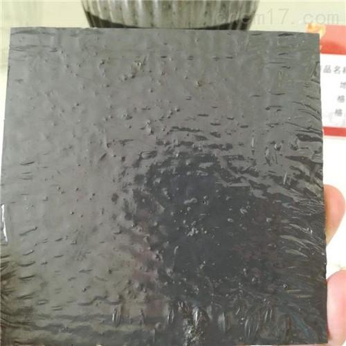 OM-4防腐涂料 玻璃鳞片涂料