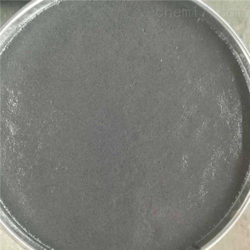 有机杂化聚合物施工使用说明 技术特色