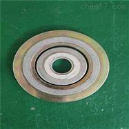 厂家生产不锈钢316内环金属缠绕垫片