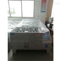 江门蓬江区KD-90盐雾测试箱
