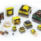 欧盟rohs认证流程,电子电气ROHS环保测试