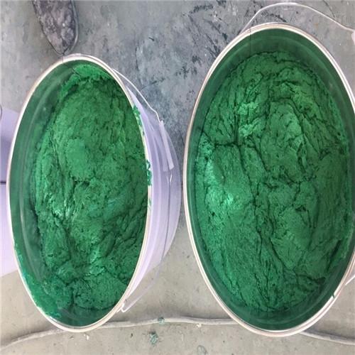 碳化硅玻璃鳞片涂料现货批发