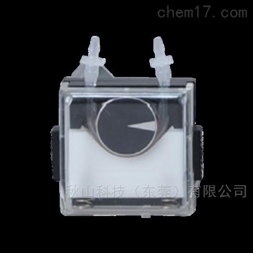 日本三洋sanyo-technos嵌入式滚筒泵RP-M50