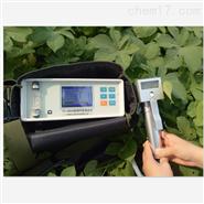 FS-3080S植物呼吸测定仪