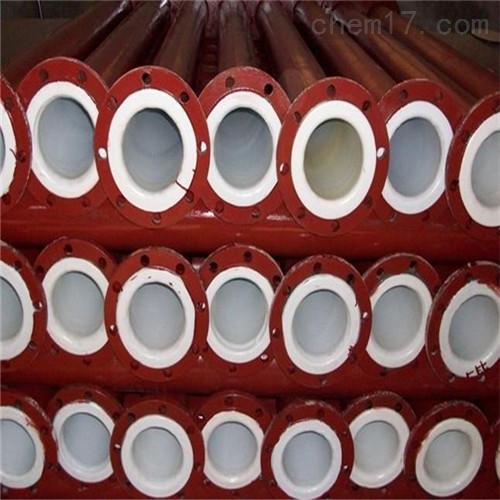 自来水管道8710环氧陶瓷漆施工